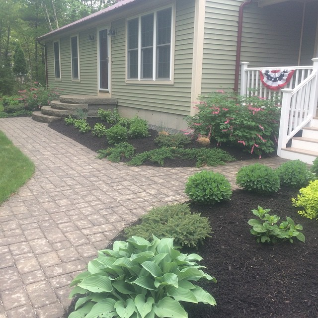 landscaping-page